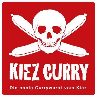 Kiez Curry - Das Original
